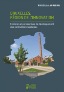 Bruxelles, région de l'innovation