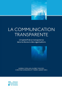 La communication transparente