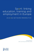 Sport: linking education, training and employment in Europe