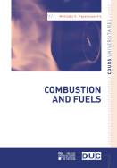 Combustion and Fuels