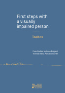First steps with a visually impaired person