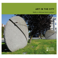 Art in the City