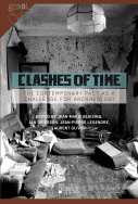 Clashes of Time