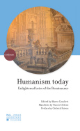 Humanism today